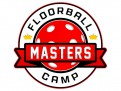 Masters Floorball Camp 2016